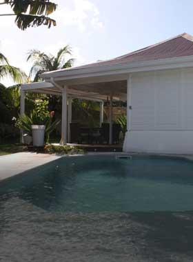 Villa-avec-piscine